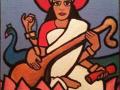 """""""Saraswati"""""""